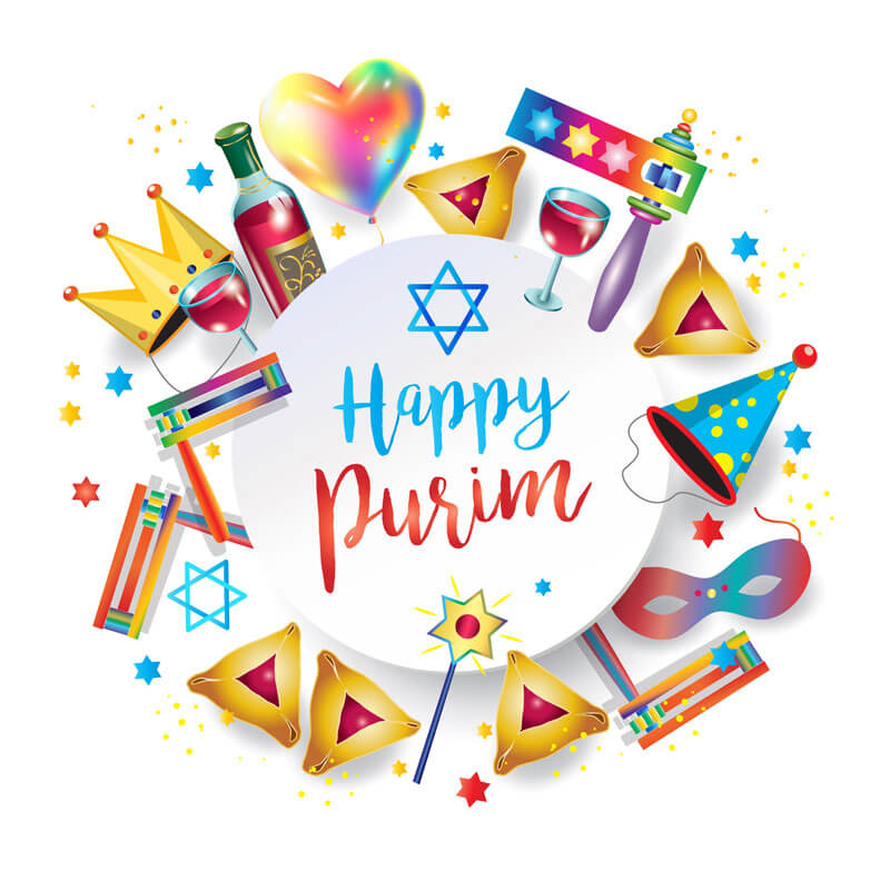 Image result for clipart queen esther purim